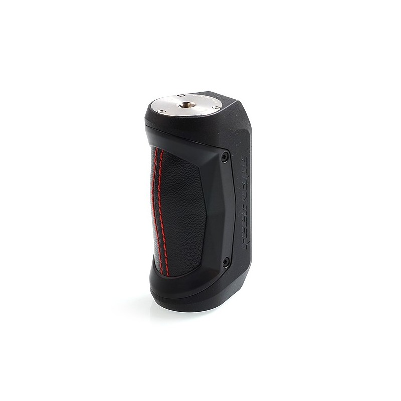 Royal Blend Duke - 10ml