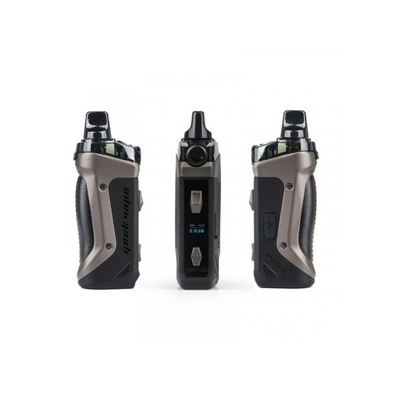 Royal Blend Duke Vape Shot - 10ml