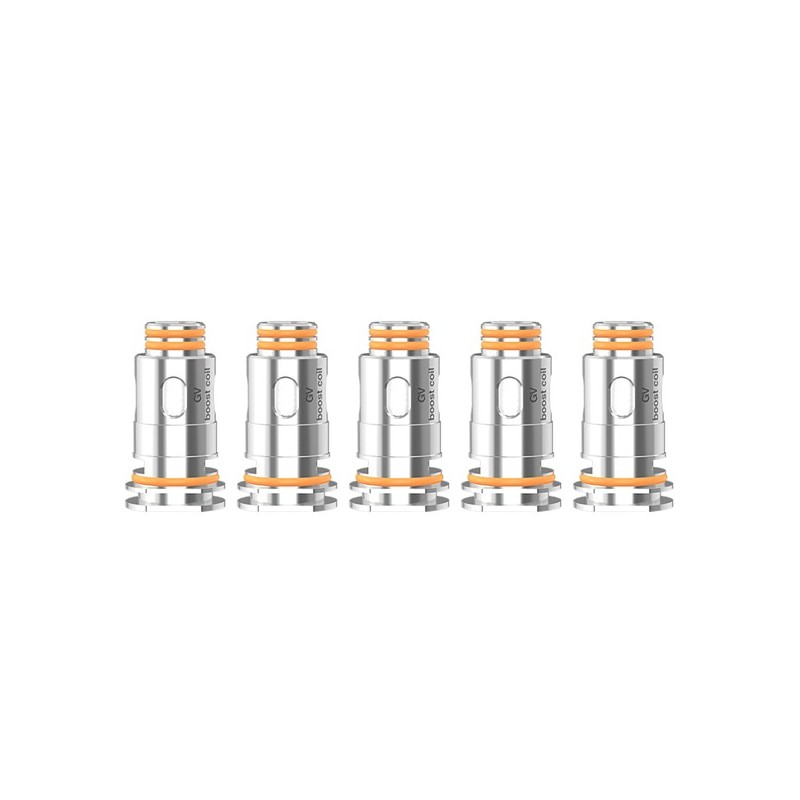 Royal Blend Fresh - Vape Shot - 10ml