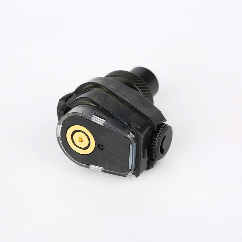 Royal Blend Unique Vape Shot - 10ml