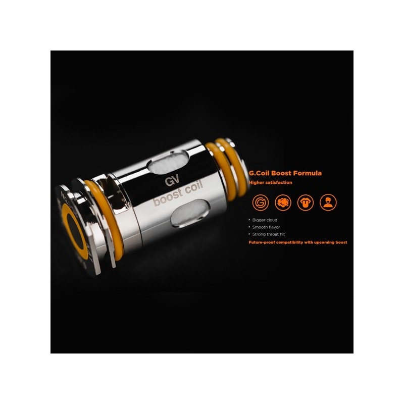 aroma-scomposto-sigarette-elettroniche-vct-by-ripe-vapes-20ml