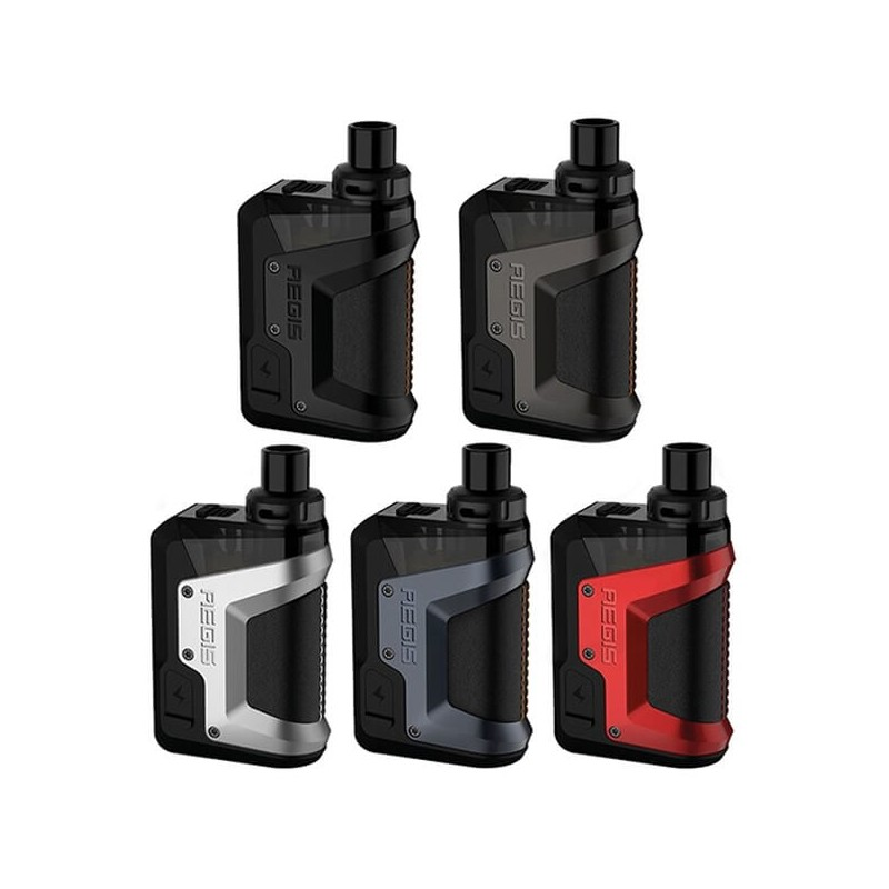 aroma-scomposto-sigaretta-elettronica-vct-strawberry-by-ripe-vapes-20ml