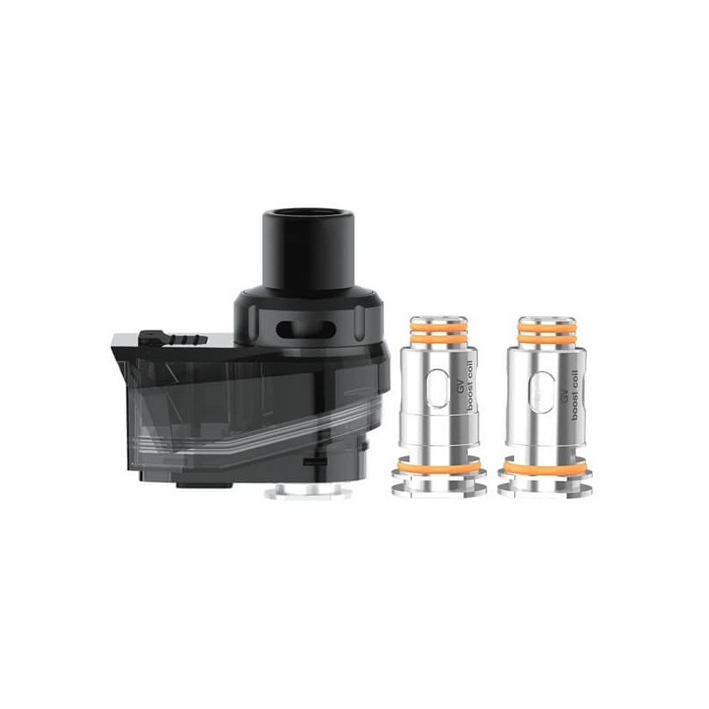 ejuice-key-lime-cookie-by-ripe-vapes-20ml