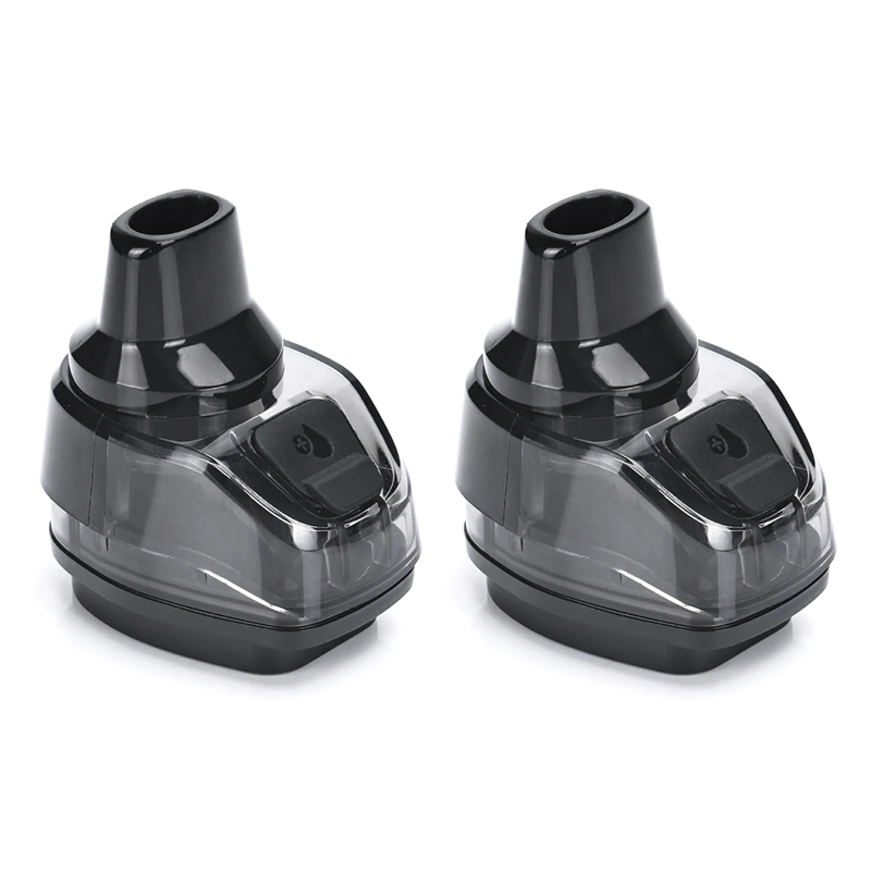 Journey Shake Zviz - Vape Shot - 20ml