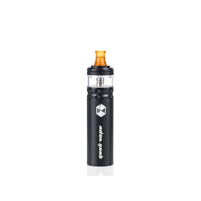 Journey Shake Splat - Vape Shot - 20ml