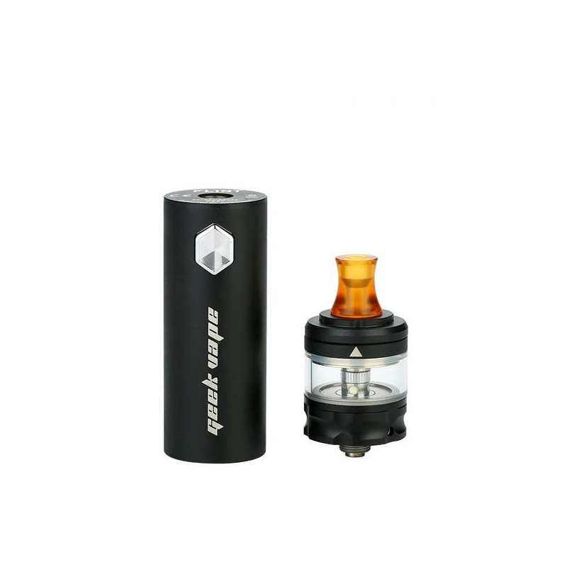 Journey Shake Ratatatata - Vape Shot - 20ml