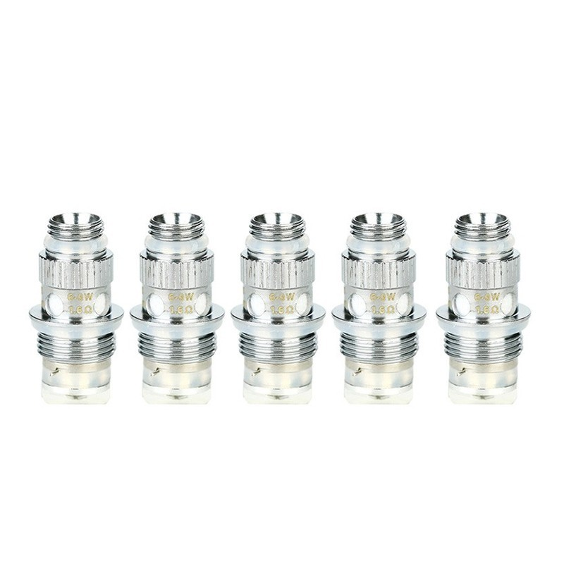 Journey Shake Crunch - Vape Shot - 20ml