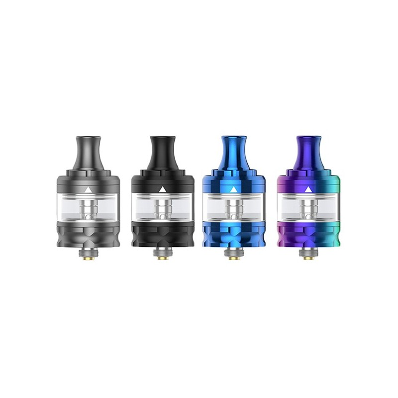 aroma-scomposto-sigarette-elettroniche-Journey Classic-BY-Baklava-20ml-liquido-shot