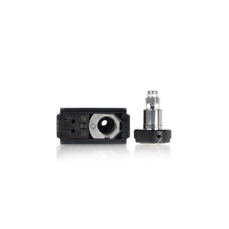 aroma-scomposto-sigarette-elettroniche-vapelada-BY-Journey Shake-20ml