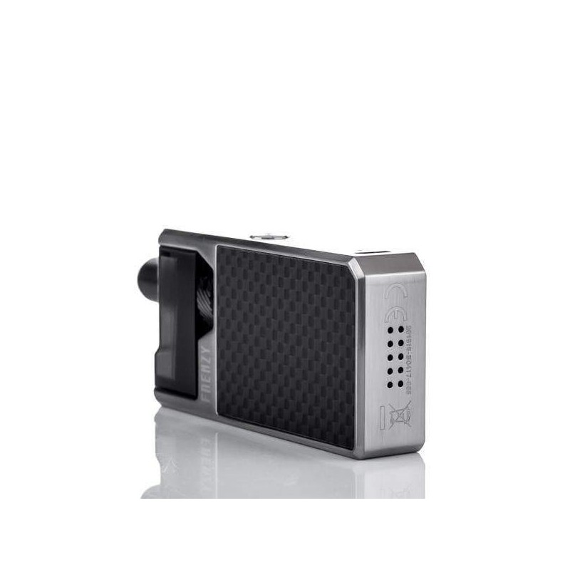aroma-scomposto-sigarette-elettroniche-Journey SHAKE-BY-ZIPA-20ml-liquido-eliquido-shot