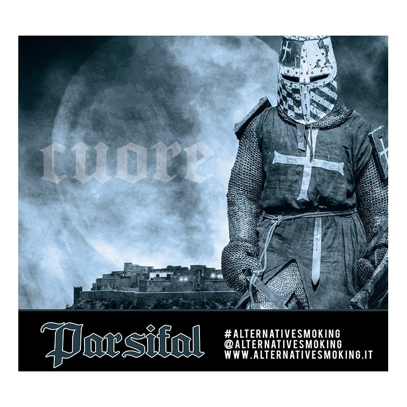 Vaporart Tropicana - 10ml