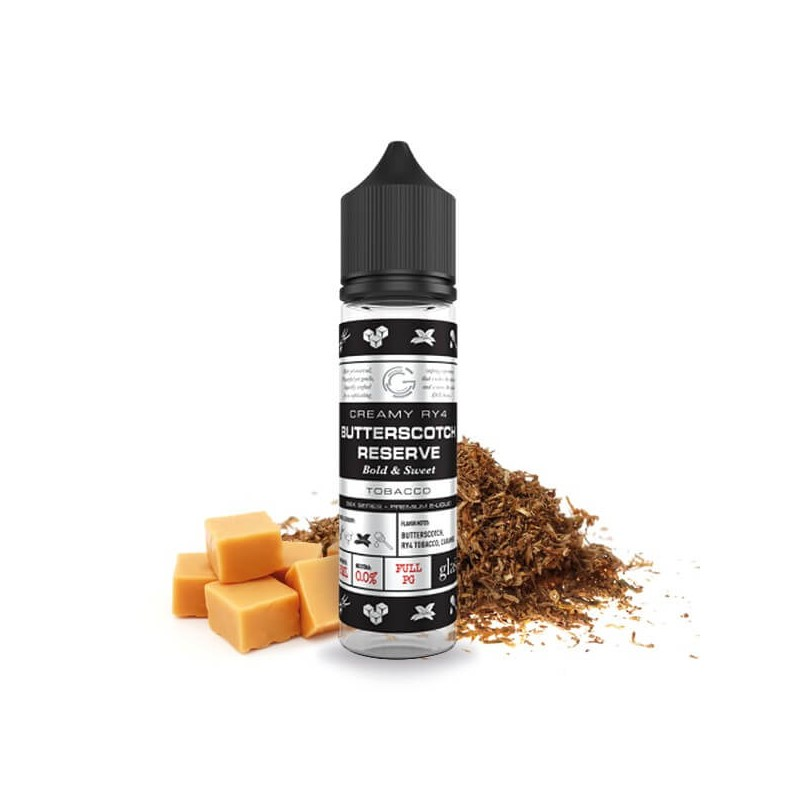 Steam Train One Way Ticket - Mix and Vape - 50ml