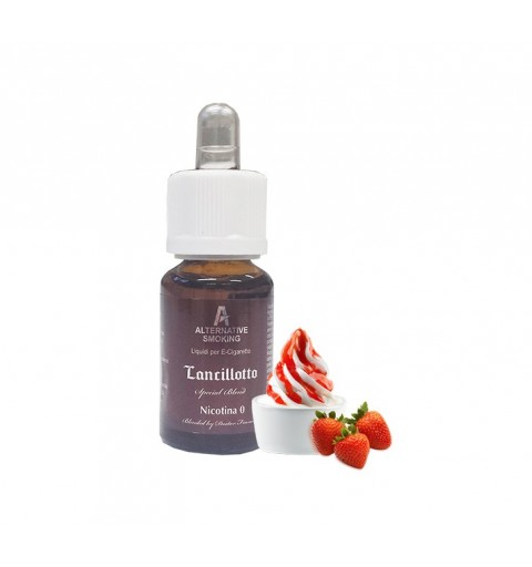 Biofumo Base Neutra - Linea Vapers - 250ml