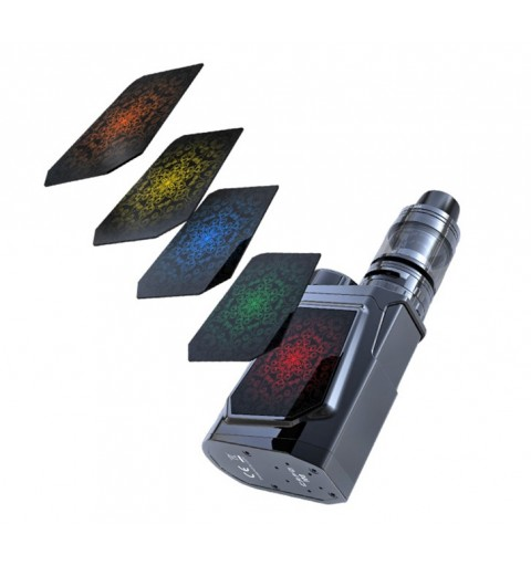 Super Flavor aroma Special Day - 10ml