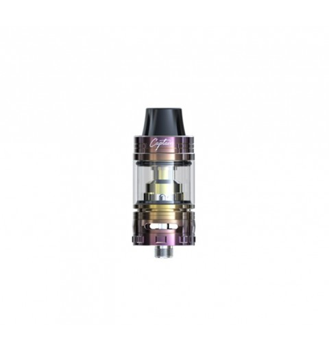 SuperFlavor Angel and Devil Vape Shot - 20ml - GR
