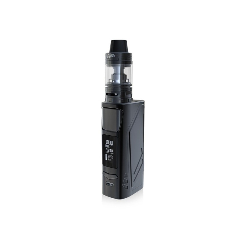Eliquid France Sweet Cream N.7 - Vape Shot – 20ml