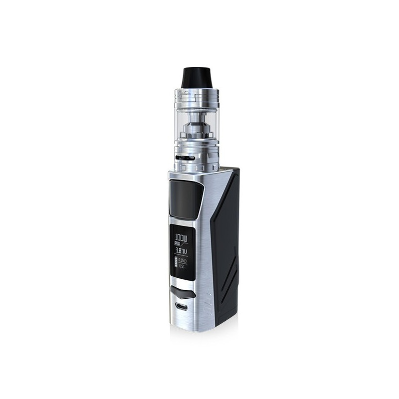 Eliquid France Cop Juice Rosco - Vape Shot – 20ml