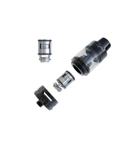 Tailor Flavor Papillon - Mix and Vape - 20ml