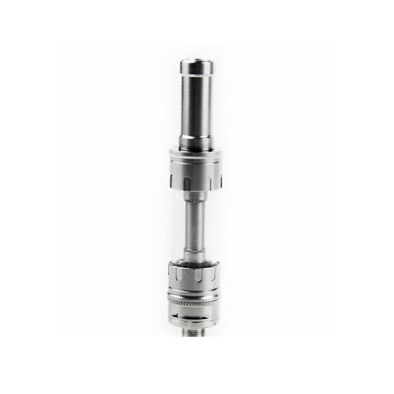T-Juice Aroma Red Astaire - 30ml