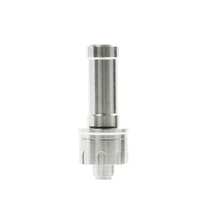 aroma-concentrato-sigarette-elettroniche-green-kelly-by-tjuice-10ml