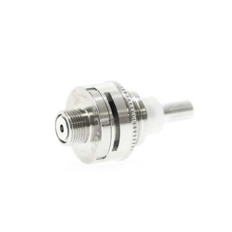 T-Juice Red Astaire - Vape Shot 20ml