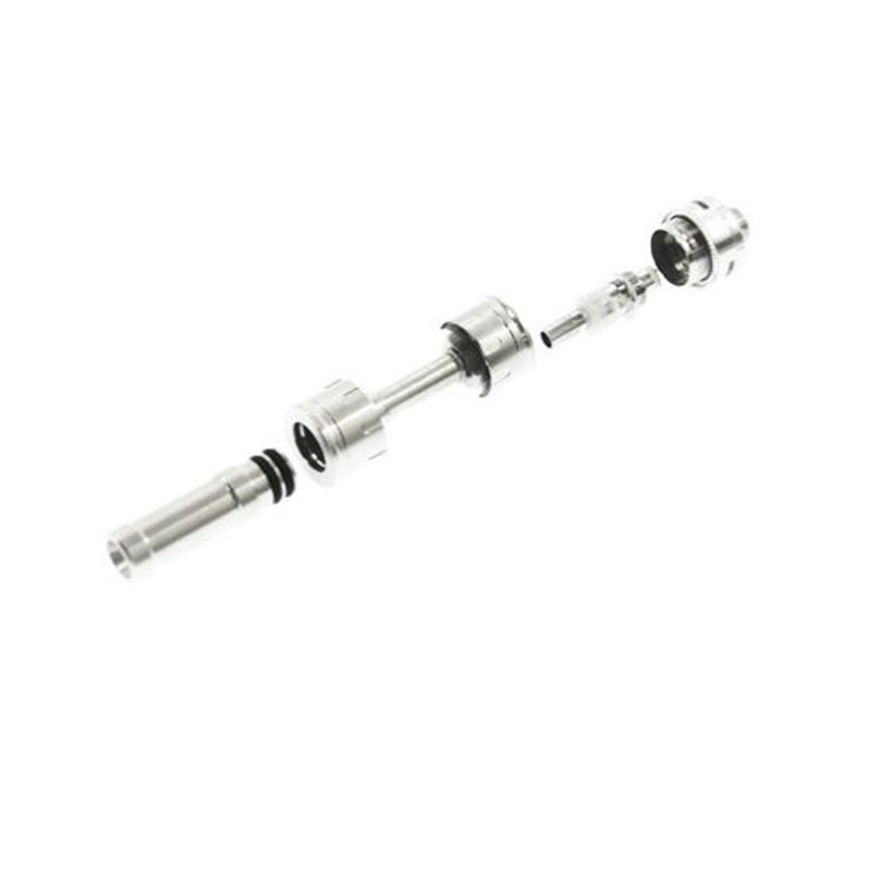 Aroma-Note The Master-by-TNT Vape-10ml-Concentrato