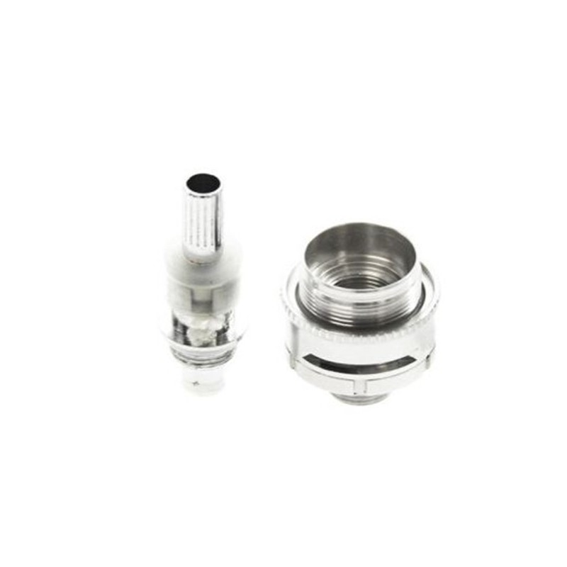 Aroma-Pastry Royal Cream-by-TNT Vape-10ml-Concentrato