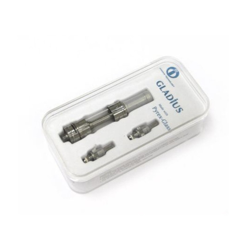 Aroma-Booms-by-TNT Vape-10ml-Concentrato