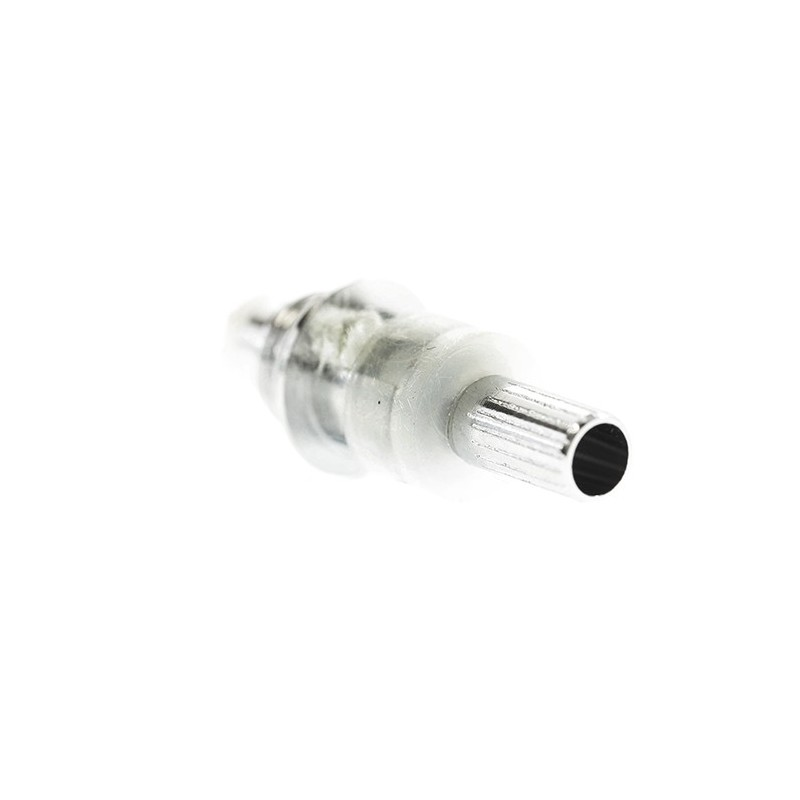 Aroma-Colors Banana Cream-by-TNT Vape-10ml-Concentrato