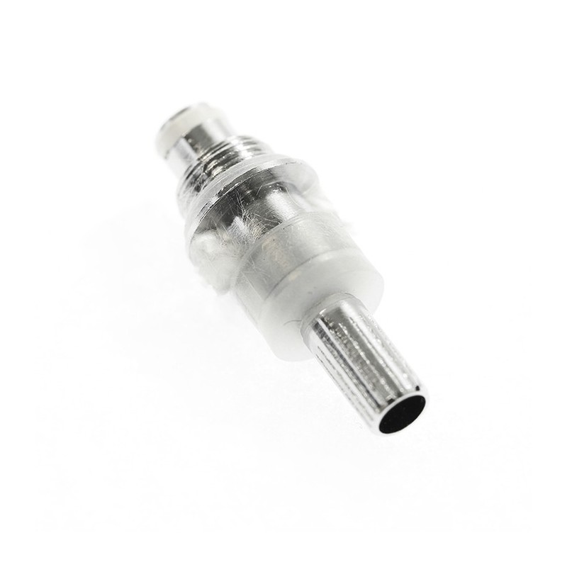Aroma-Colors Caramello-by-TNT Vape-10ml-Concentrato
