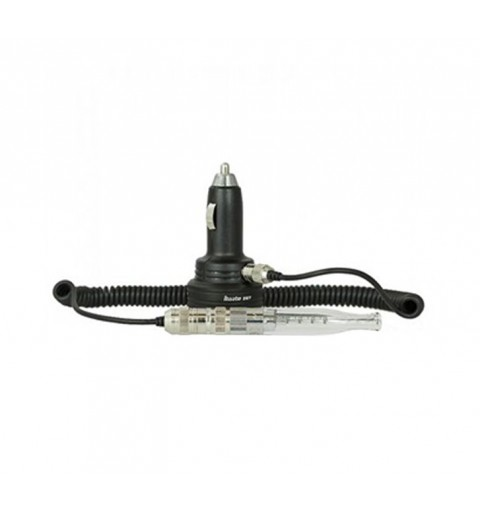 Aroma-Magnifici7 Frwit Bmb-by-TNT Vape-10ml-Concentrato