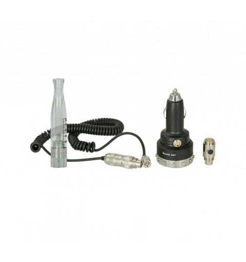 Aroma-Magnifici7 Goo Plosion-by-TNT Vape-10ml-Concentrato