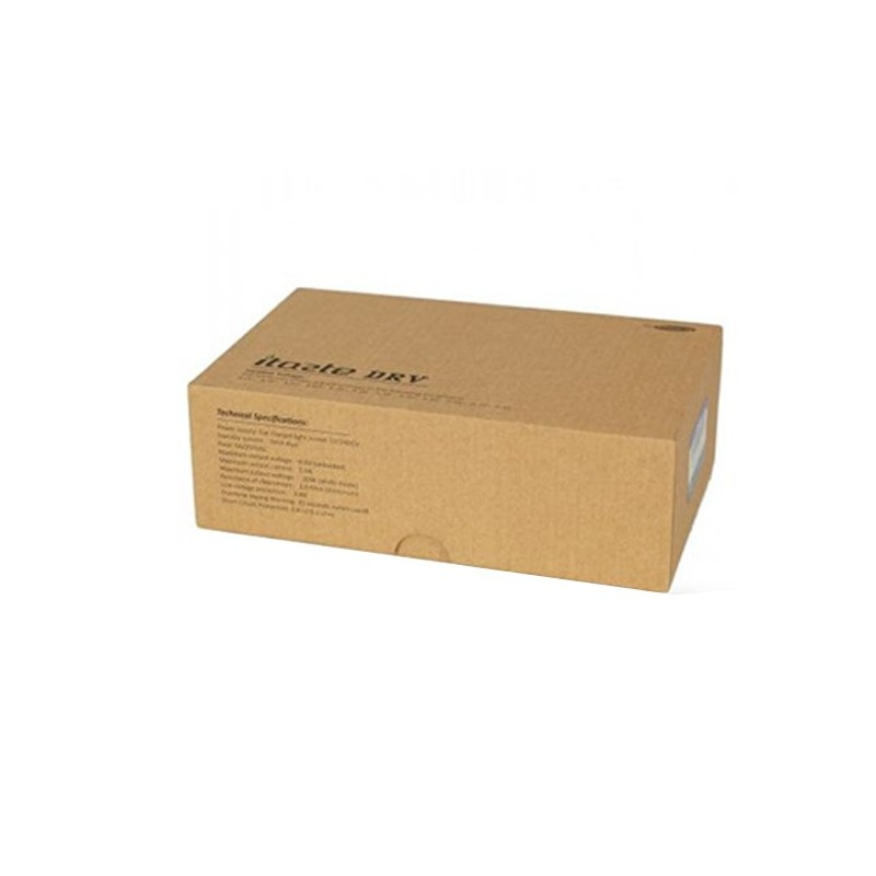 Aroma-Magnifici7 Kami Cake-by-TNT Vape-10ml-Concentrato
