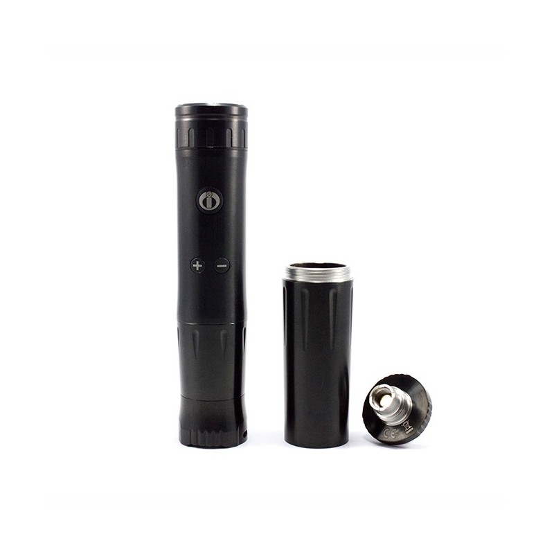 Aroma-Natural Arancia-by-TNT Vape-10ml-Concentrato