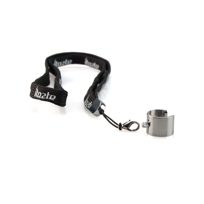 Aroma-Natural Limone-by-TNT Vape-10ml-Concentrato