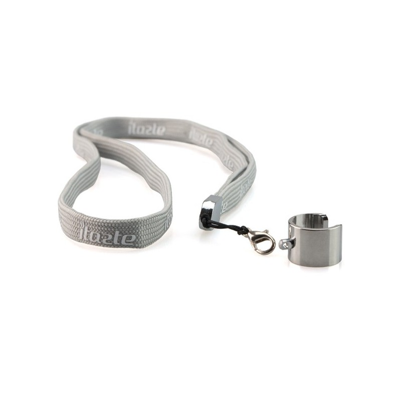 Aroma-Natural Mandarino-by-TNT Vape-10ml-Concentrato