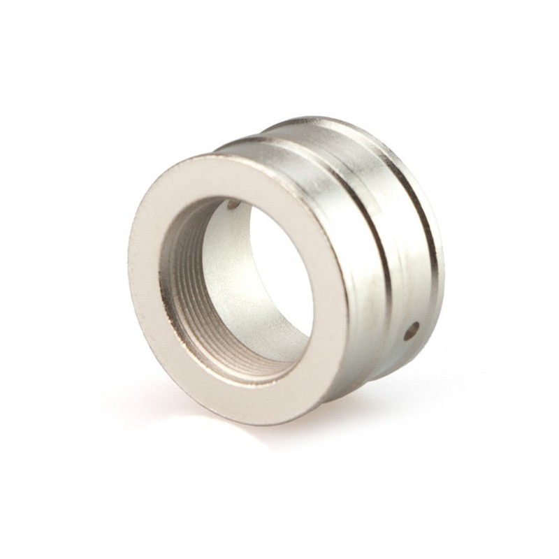 Aroma-Natural Menta-by-TNT Vape-10ml-Concentrato