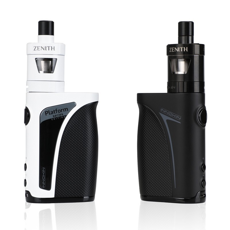 Aroma-Total Natural Tobacco Tobacco Dallas-by-TNT Vape-10ml-Concentrato