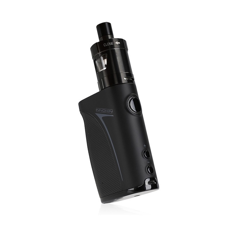 Aroma-Total Natural Tobacco Sioux-by-TNT Vape-10ml-Concentrato