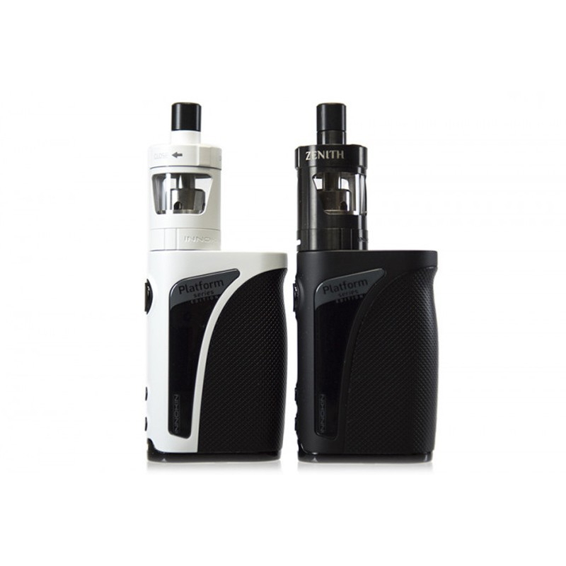 Aroma-Total Natural Tobacco Spitfire-by-TNT Vape-10ml-Concentrato