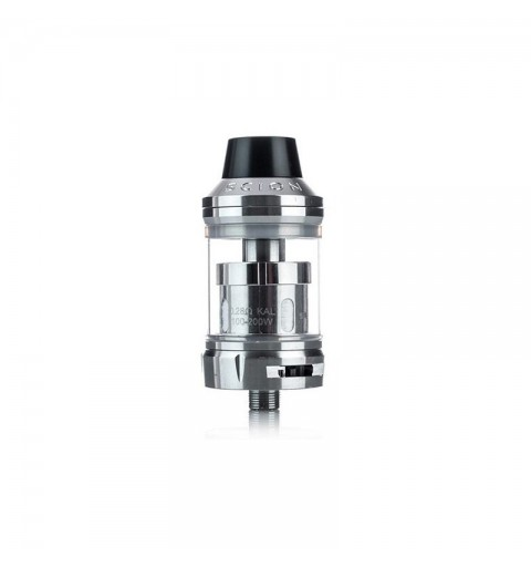 Aroma-Total Natural Tobacco Strike-by-TNT Vape-10ml-Concentrato