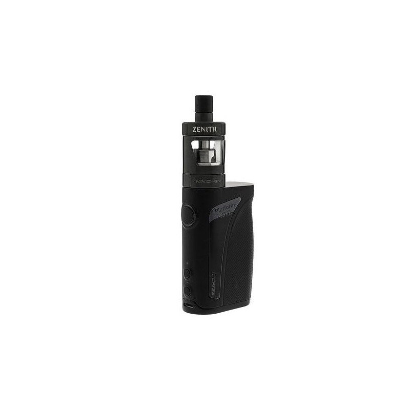 TNT Vape Glicerina Vegetale Full VG - 30ml