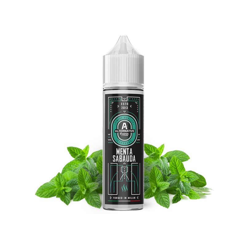 Biofumo Base Neutra - Linea Classica - 10ml