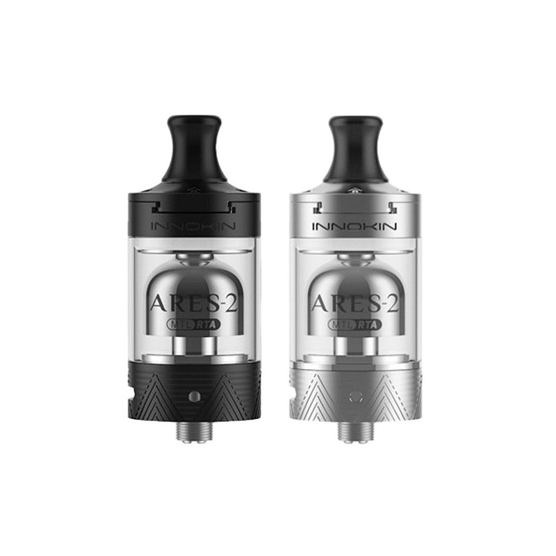 Vaporart-aroma-concentrato-Super-Flavor-Mangover-10ml
