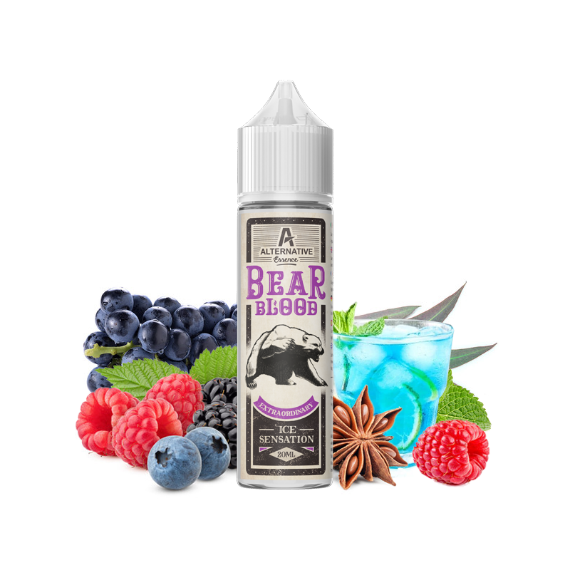 Biofumo Base Neutra - Linea Vapers - 100ml