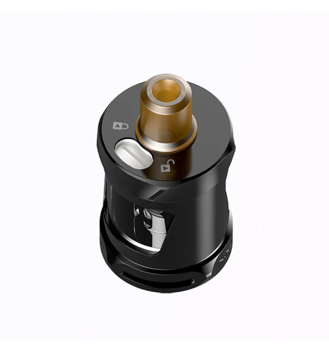 TPA Aroma Champagne Type (PG) - 15ml