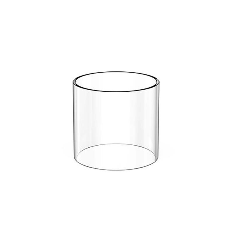 Super Flavor Licorice Pudding - Mix and Vape - 50ml