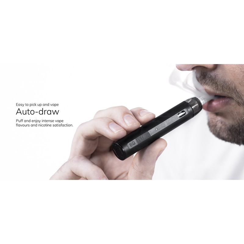 TPA Aroma Blueberry Candy (PG) - 15ml