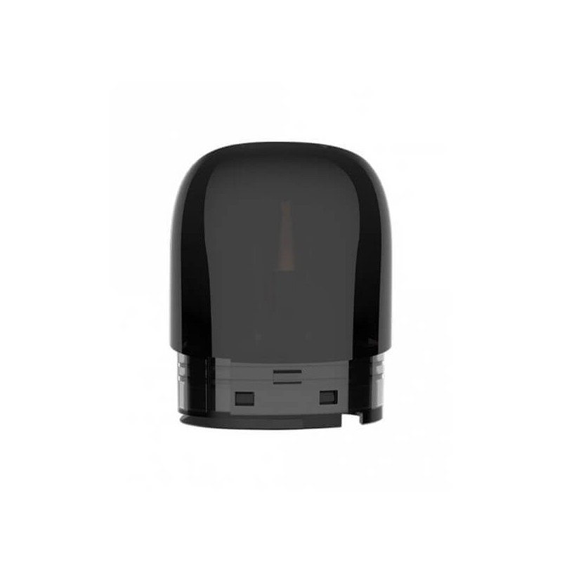 TPA Aroma Cotton Candy Circus - 15ml