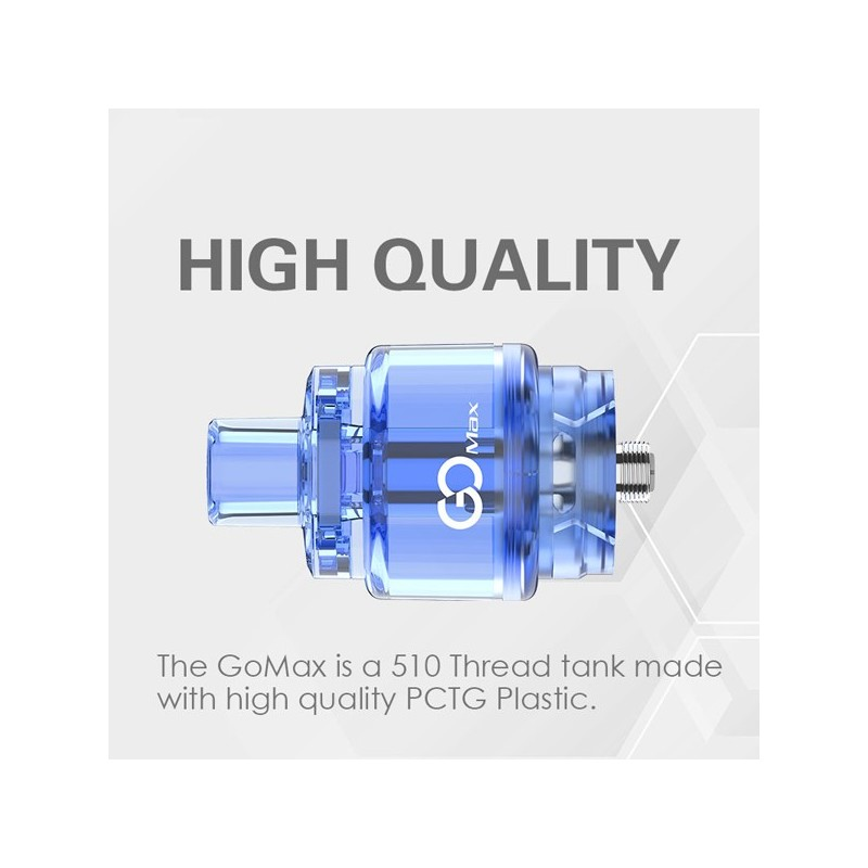 TPA Aroma Double Chocolate (Clear) - 15ml